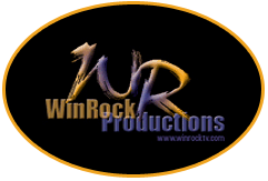 WinRock Productions